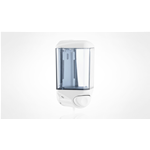 Dispenser per Gel Mani da Muro 500ml